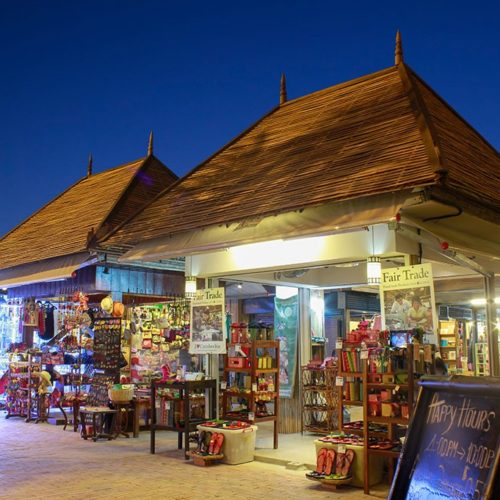 attractions siem reap